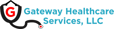 Gateway Healthcare Services LLC