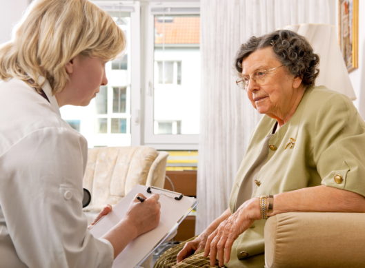Alzheimer's: Why Early Diagnosis is Important