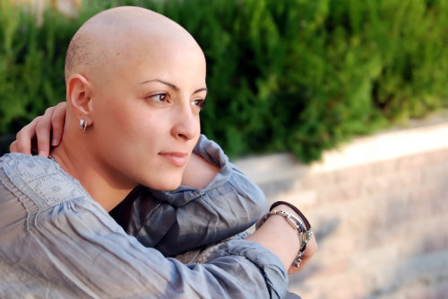 The Emotional Needs of a Cancer Patient