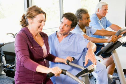 exercise-tips-for-senior-citizens