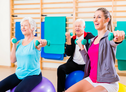 staying-fit-after-fifty-tips-for-maintaining-your-health-as-you-grow-older