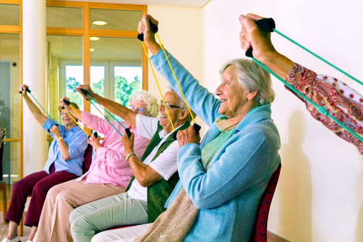 tips-for-reducing-stress-at-an-advanced-age