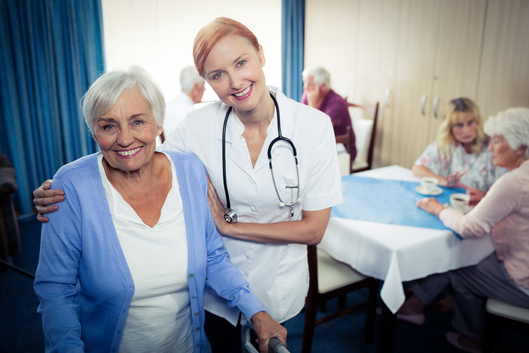 5-reasons-why-family-carers-need-respite-care