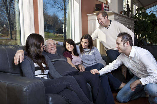 is-your-aging-parent-refusing-home-care-assistance-4-expert-tips-to-consider