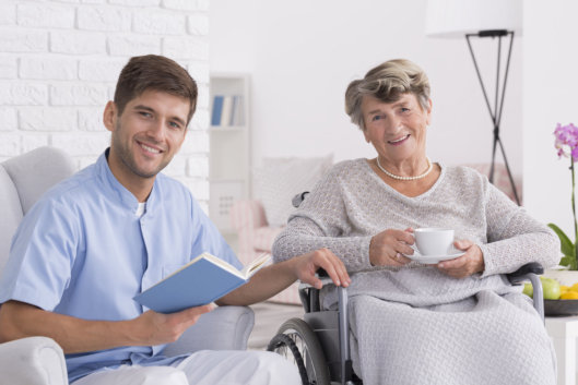 Exciting Hobbies for Seniors with Mobility Problems