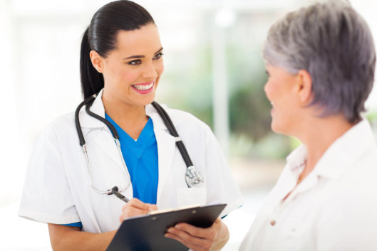 Why People Should Not Hesitate Getting Healthcare Services