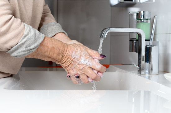 handwashing-prevents-infections